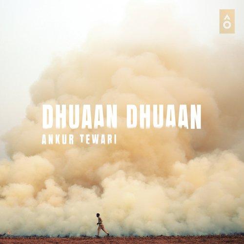 Dhuaan Dhuaan