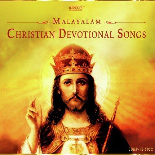 Sathyanayaka song by k. J. Yesudas from malayalam christian.