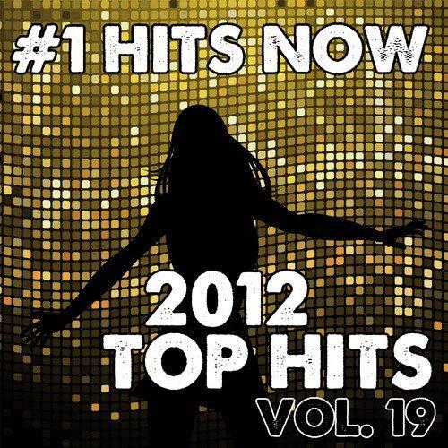 Free download top 100 mp3 english songs car disco dfm 50 (may 2012).