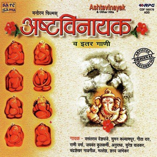 Ashtavinayak darshan hair treatments in new sangvi, pune, sonal.