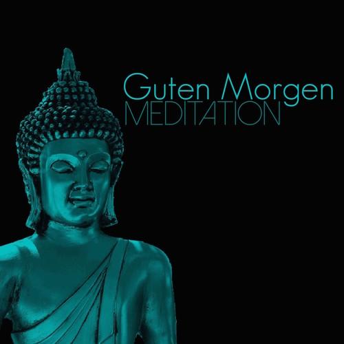 Interlude Song Download Guten Morgen Meditationsmusik 50