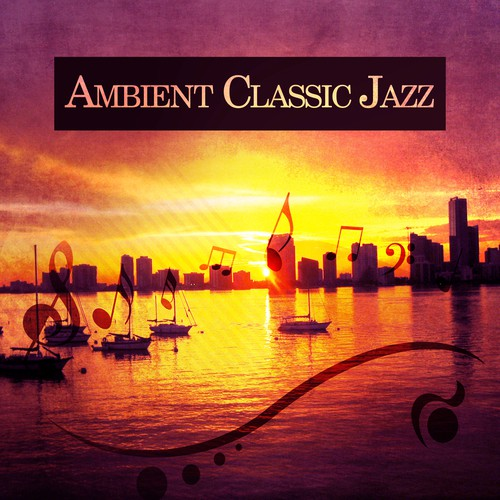 Classical Jazz Guitar Song - Download Ambient Classic Jazz