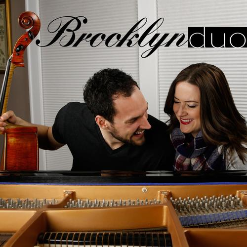Love Me Like You Do Lyrics - Brooklyn Duo - Only on JioSaavn