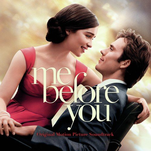me before you movie free download in hd