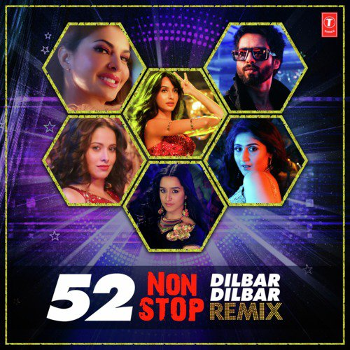 nonstop dj songs mp3 download marathi