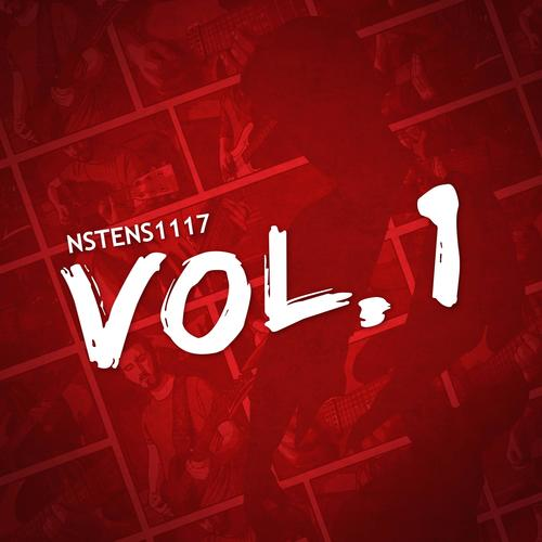 Daredevil Theme (Full Song) - Nstens1117 - Download or