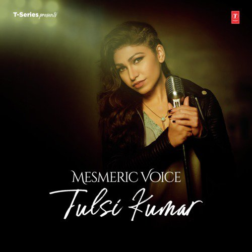 """Tum Jo Aaye (From """"Once Upon A Time In Mumbaai"""")"""