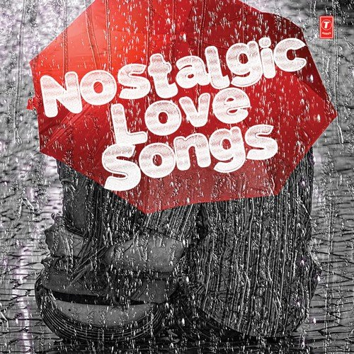 Ab Mujhe Raat Din By Sonu Nigam Mp3 Song Download Mp3