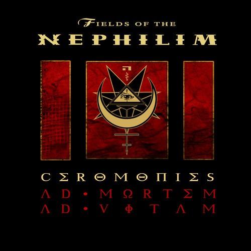 Celebrate Lyrics Fields Of The Nephilim Only On Jiosaavn