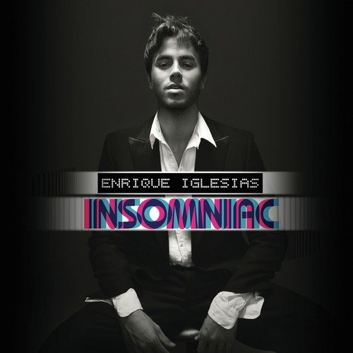 Somebody's Me (Full Song) - Enrique Iglesias - Download or Listen