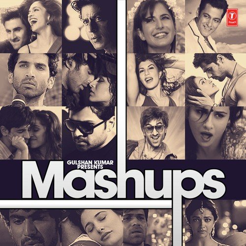 Download hollywood vs bollywood valentine mashup song.