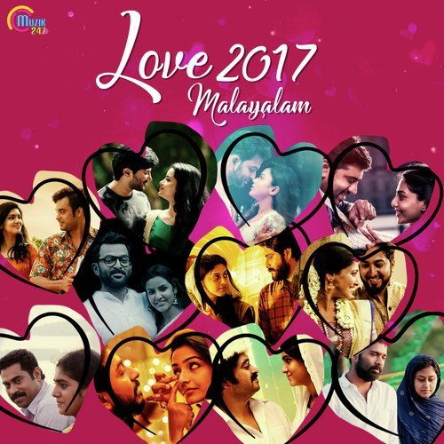 Love 2017 Malayalam By Haricharan Download Or Listen Free Only On