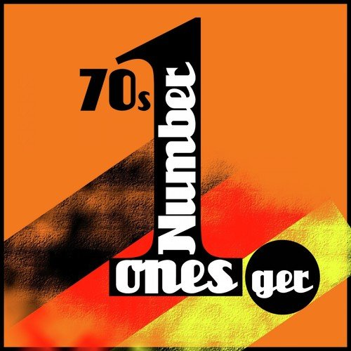 Theo Wir Fahrn Nach Lodz Song Download 70s Number Ones Ger Song