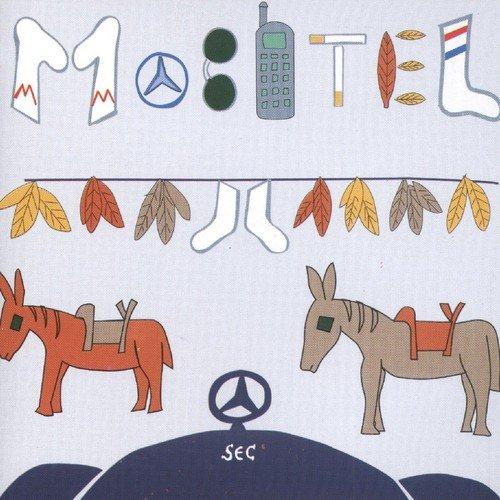 Mobitel-Croatian-2016-500x500.jpg