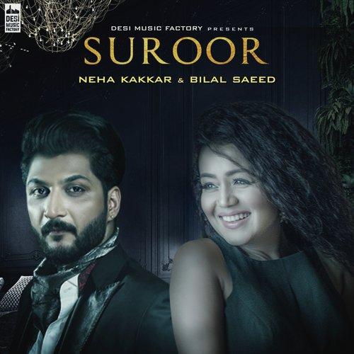 download song adhi adhi raat bilal saeed