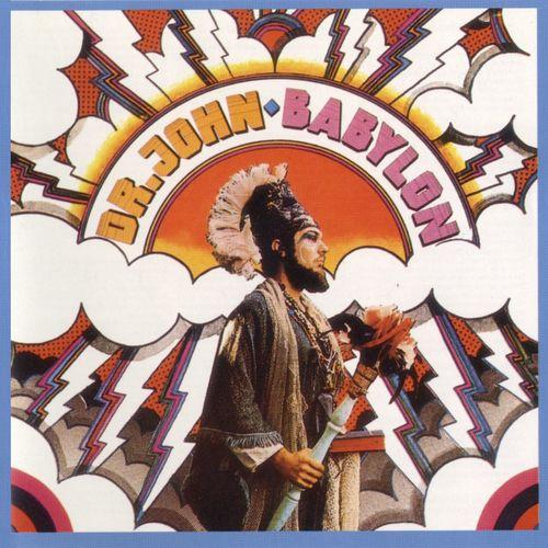 The Patriotic Flag-Waver Song - Download Babylon Song Online