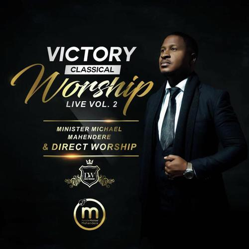 Adonai Song - Download Victory Classical Worship Song Online