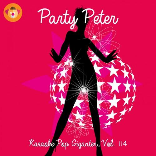 What A Wonderful World Karaoke Version Originally Performed By Katie Melua Eva Cassidy