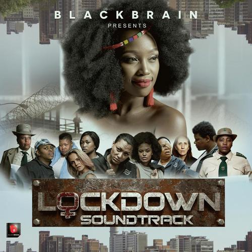 Impilo (Full Song) - BlackBrain Pictures - Download or Listen Free