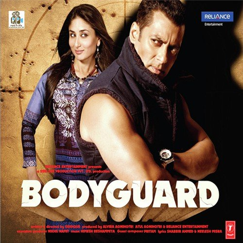 Theme of bodyguard mp3 song download bodyguard theme of bodyguard.