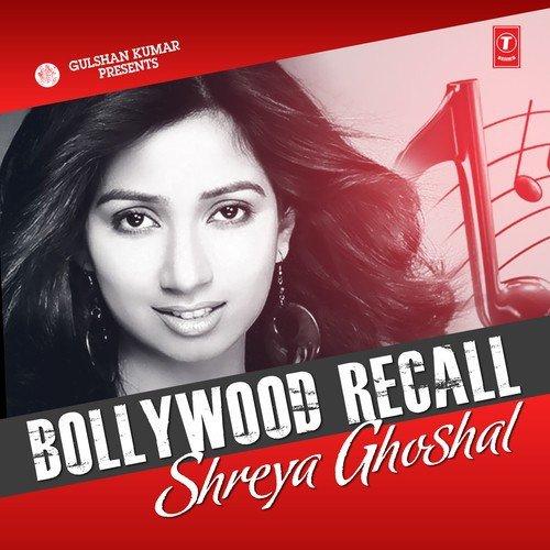 Saathiyaa (Full Song) - Ajay-Atul, Shreya Ghoshal, Ajay