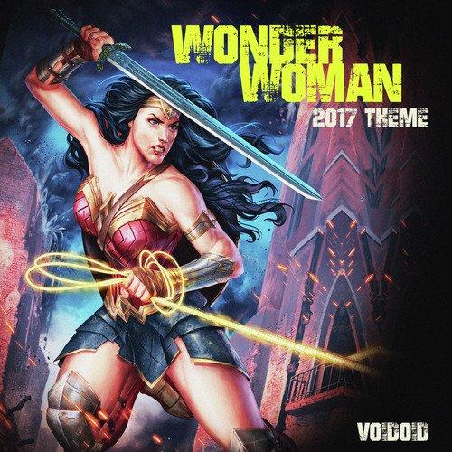 wonder woman movie download in english