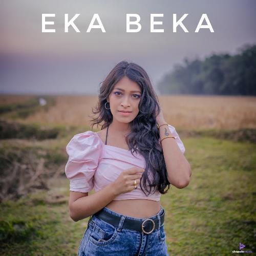 Eka Beka
