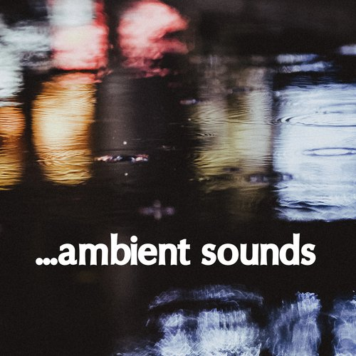 Relaxing White Noise Song - Download 21 Relaxing Ambient