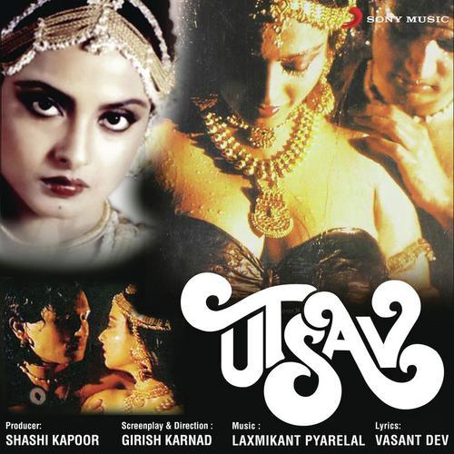 Utsav hindi movie free download torrent | peatix.