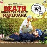 Death Under The Tree Of Marijuana Songs
