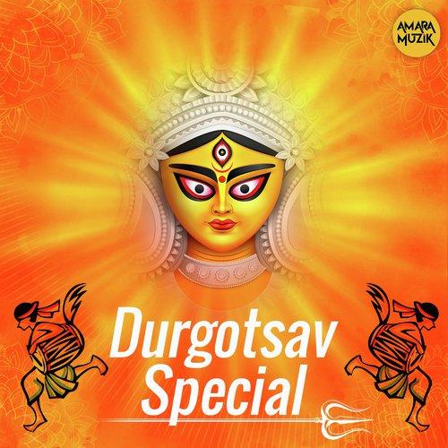 Durgotsav Special