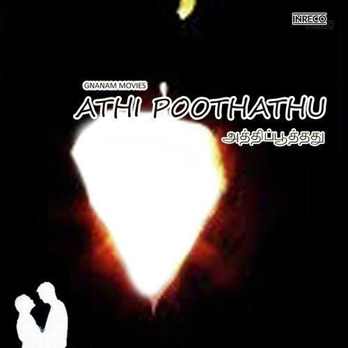 Athi Poothathu