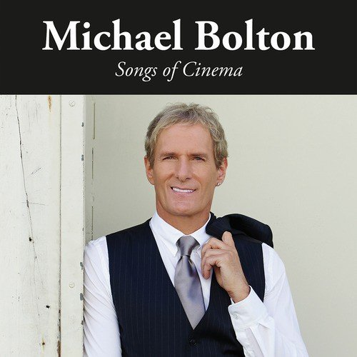 Listen to Old Time Rock & Roll Songs by Michael Bolton - Download
