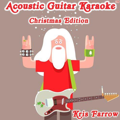 Mistletoe Lyrics - Kris Farrow - Only on JioSaavn