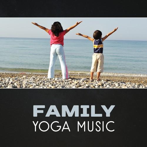 Sun Dance Song - Download Family Yoga Music – Yoga for Kids