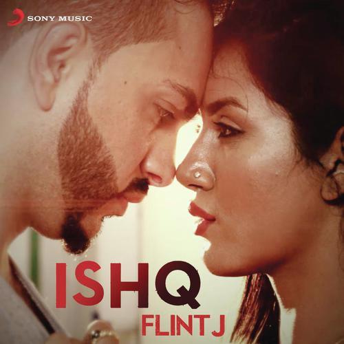 Flint J