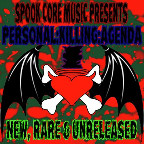 THE DEAD LOVE SONG DEMO VERSION (UNRELEASED) Song - Download