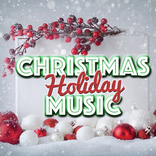Come Home For Christmas.Please Come Home For Christmas Song Download Christmas