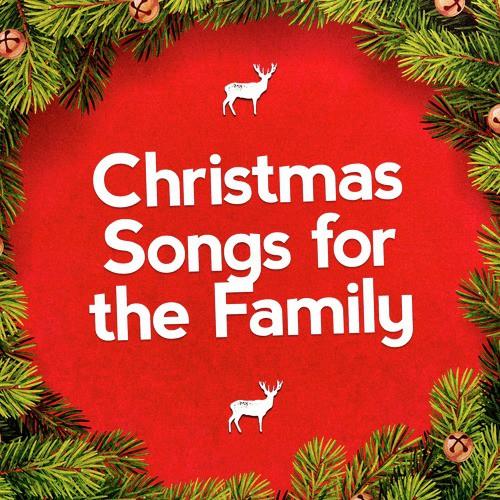 Christmas Without You.It Won T Seem Like Christmas Without You Lyrics