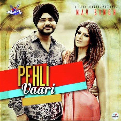 Rohanpreet Singh Pheli Mulakat Full Song Download: Nav Singh, Mystic Favax Video
