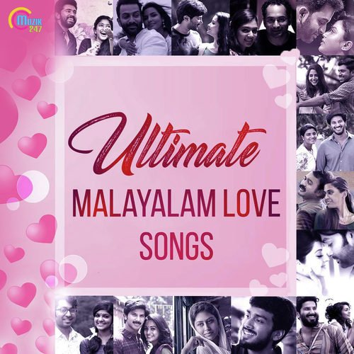 Ultimate Malayalam Love Songs Vijay Yesudas Download Or Listen