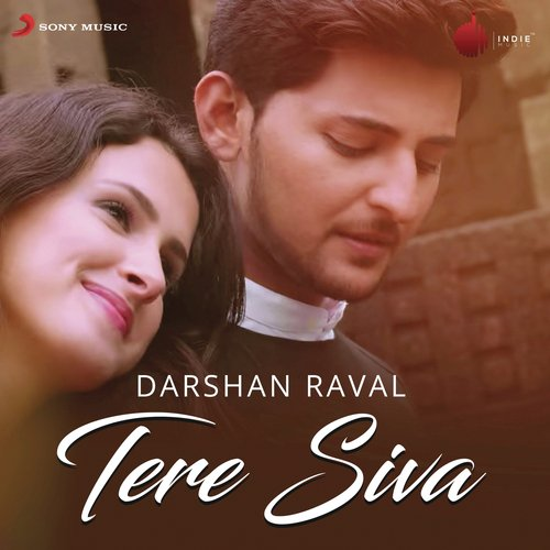 Tere Siva (Full Song) - Darshan Raval - Download or Listen Free