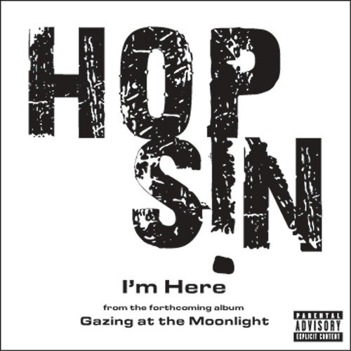 Real Ta Hopsin Hit Songs – Tipmyshow
