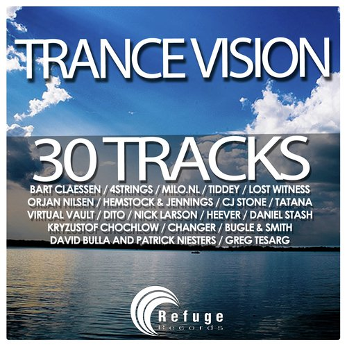lost in trance download