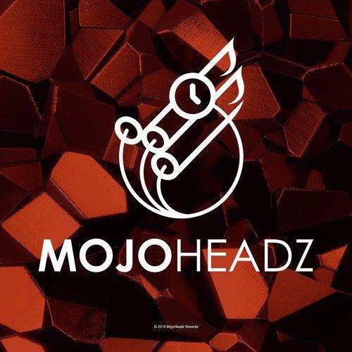 Mojoheadz