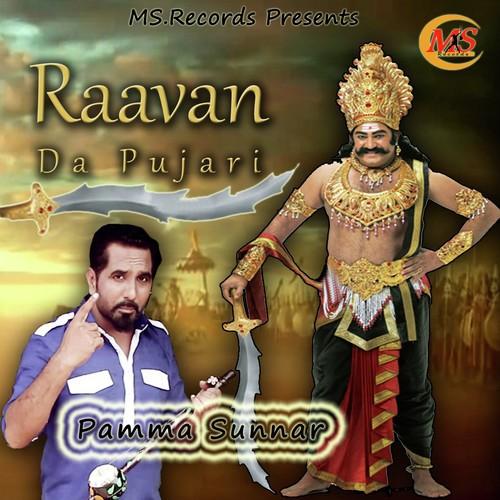 raavan songs download