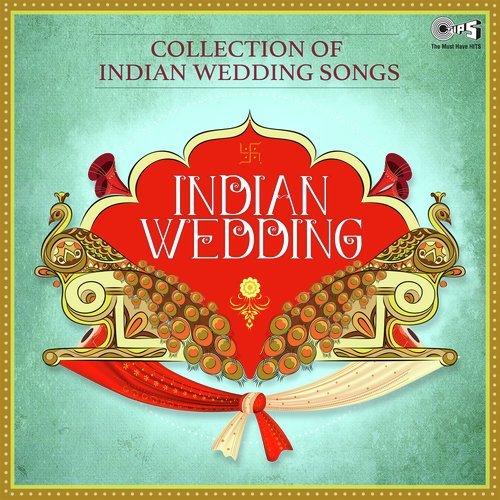 Top 10 free mp3 download websites for hindi, punjabi, bollywood songs.