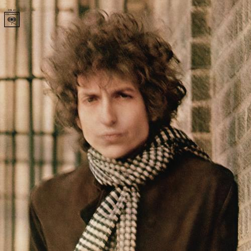 Leopard-Skin Pill-Box Hat (2010 Mono Version) Lyrics - Bob Dylan