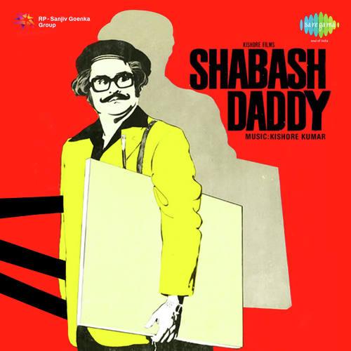Shabash Daddy