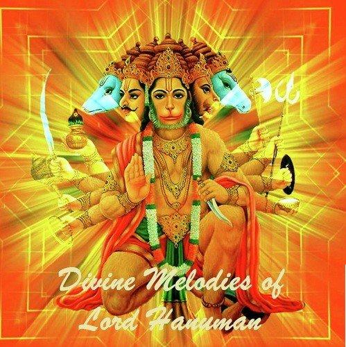 Hanuman Chalisa (Full Song) - Satish Dehra - Download or Listen Free